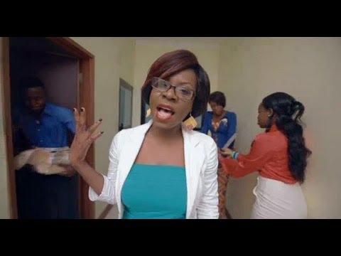 lady jay dee joto hasira remix mp3