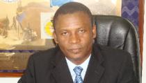 Waziri wa Elimu na Mafunzo ya Ufundi, Dr. Shukuru Kawambwa