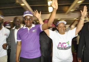 Kiongozi wa ACT - Wazalendo, Zitto Kabwe