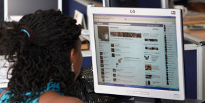The Internet.org platform offers free access to pared-down web services. PHOTO | FILE  By REUTERS